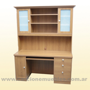 400 bad request for Mueble computadora